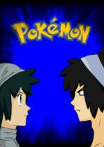Cover: Pokémon Naiko