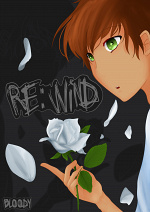 Cover: Re:Wind