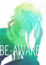 Cover: be•aware