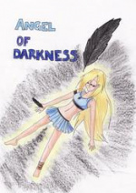 Cover: ~*Angel of Darkness*~