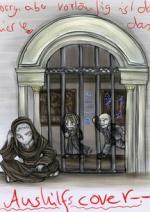 Cover: das Sakrileg an Sakrileg