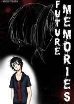 Cover: Future Memories