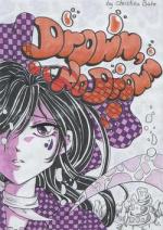Cover: Drown, no drown (CIL 07)