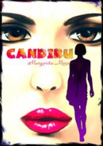 Cover: Candiru [Kappa Maki Preview]