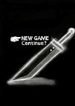 Cover: Final Fantasy- In den Tiefen der Unterwelt
