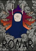 Cover: RONAR