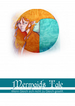 Cover: Mermaids Tale