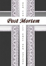 Cover: Post Mortem