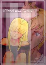 Cover: Hänsel und Gretel