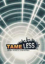 Cover: Tameless