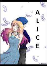 Cover: ALICE