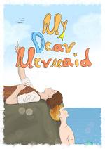 Cover: My Dear Mermaid