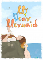 Cover: My Dear Mermaid