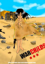 Cover: Warchilds