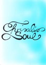 Cover: Chrysalis Soul