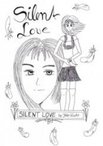 Cover: ~ Silent Love ~