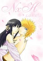 Cover: L.O.V.E²