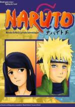 "Cover: Naruto ""!NAHAITOCHI!"" Shinobi gone Crazy - fighting for love"