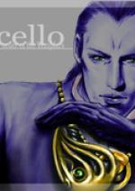 Cover: Fächerkunstbuch / DQ 8 Maella Bros