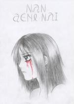 Cover: NAN DEMO NAI