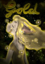 Cover: Gold