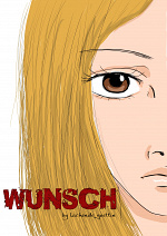 Cover: WUNSCH