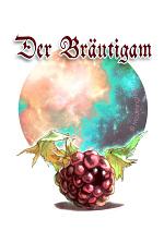 Cover: Der Bräutigam [Crazy Bat Manga Challenge]