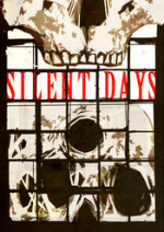 Cover: Silent Days