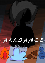 Cover: Alliance