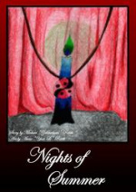 Cover: Nights of Summer [CiL 2008]