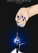 Cover: Pendulum - Psychology of the human mind