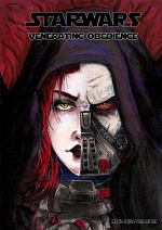 Cover: Venerating Obedience
