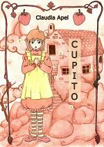 Cover: Cupito