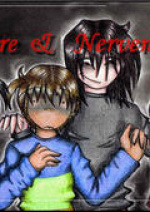 Cover: Vampire und Nervensägen