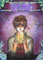 Cover: CIL 2006 'Nico'