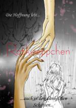Cover: Rotkäppchen