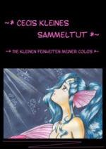 Cover: Cecis kleines Sammeltut