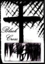 Cover: Black Cross