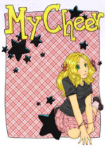 Cover: My Cheer
