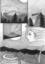 Cover: Lufia - The Prelude