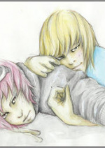 Cover: [DEATH NOTE]