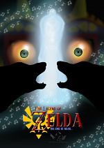 Cover: Zelda - The end is near...