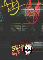 Cover: RandomSHOT