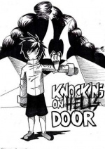 Cover: Knocking on Hells Door