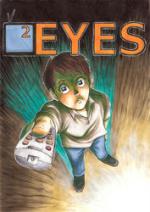 Cover: ²EYES