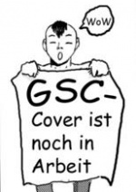 Cover: GSC