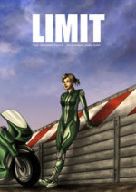 Cover: Limit