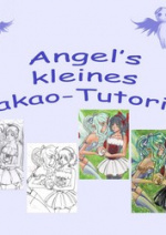 Cover: Angel's kleines Kakao-Tutorial