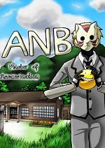 Cover: ANBU - Master of Assassination