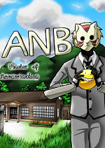 Cover: ANBU - Master of Assassination